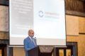 Competition Week (7-10 October): Ten years of Competition Enforcement in Mauritius