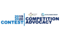 Competition Commission obtains the 'Honourable Mention' award at The International Competition Network-World Bank Group Competition Advocacy