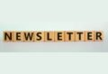 Competition Commission releases the fourth issue of its newsletter